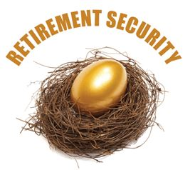 Anil Vazirani income annuities retirement security