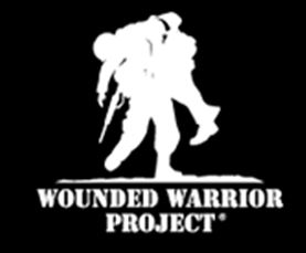 Anil Vazirani Supports the Wounded Warrior Project