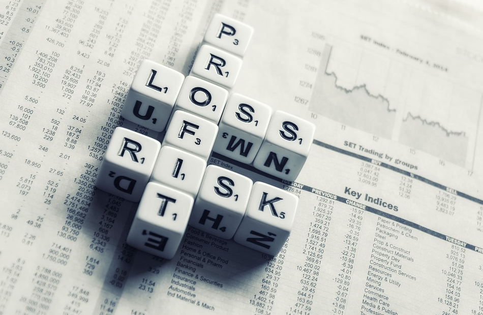 Managing Risk, Fixed-Indexed Annuities