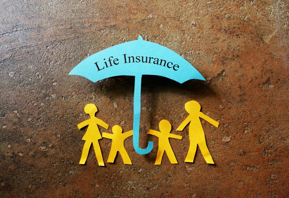 life insurance, new stretch ira